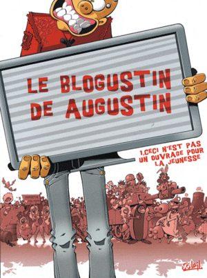 Le blogustin de Augustin