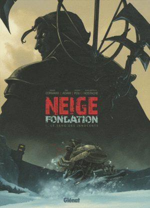Neige Fondation