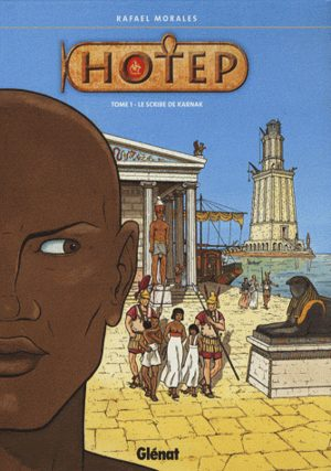 Hotep