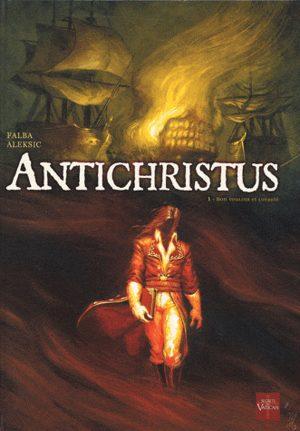 Antichristus