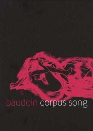 Corpus song