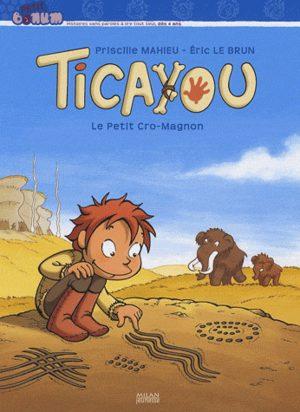 Ticayou