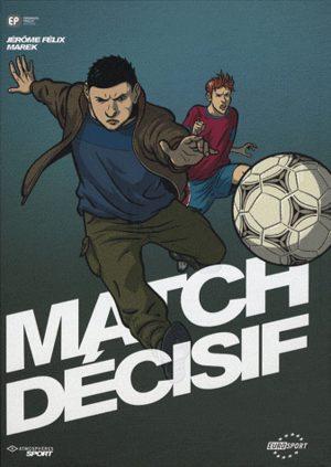 Match décisif