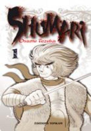Shumari