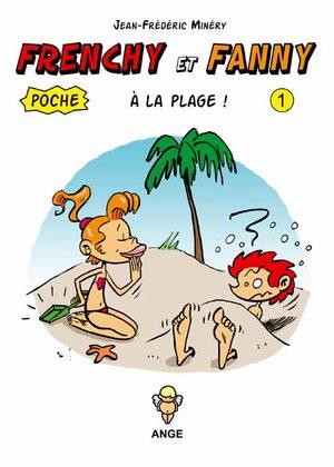Frenchy et Fanny