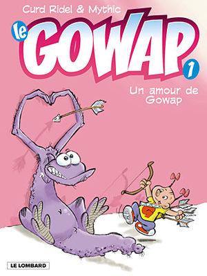 Le Gowap