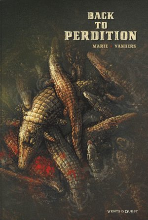 Back to perdition
