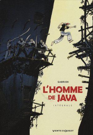 L'homme de Java