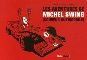 Les aventures de Michel Swing