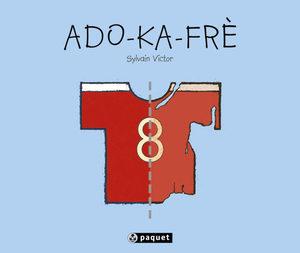Ado-Ka-Frè