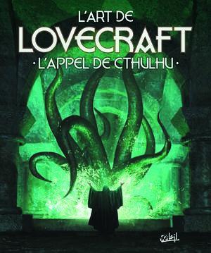 L'art de Lovercraft