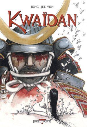 Kwaïdan