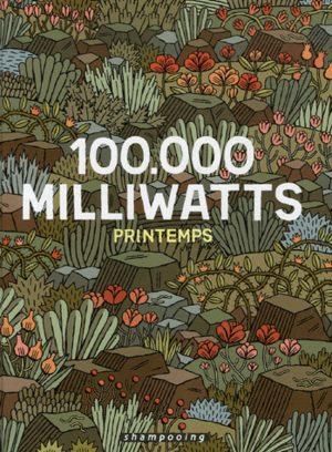 100.000 milliwatts