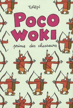 Poco Woki