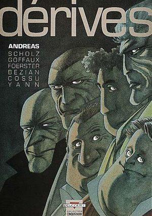 Dérives (Andréas)