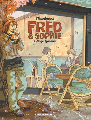 Fred et Sophie