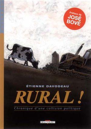 Rural ! BD