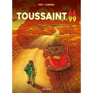 Toussaint 66