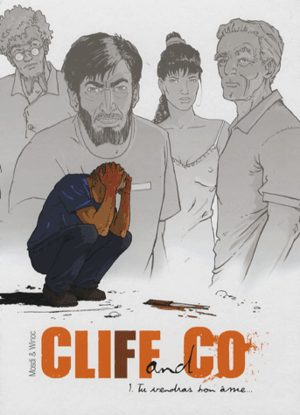 Cliff and Co