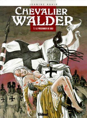 Chevalier Walder
