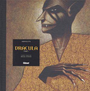 Dracula (Hippolyte)
