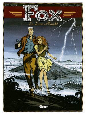 Fox BD