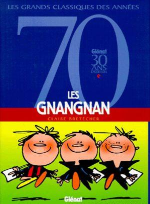 Les Gnangnan