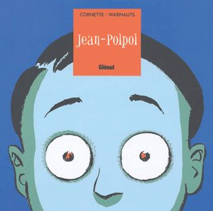 Jean-Polpol