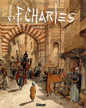 Jean-François Charles