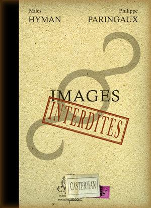 Images interdites