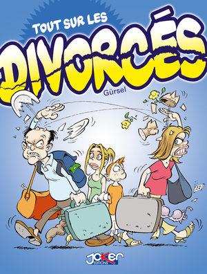 Tout sur les divorcés