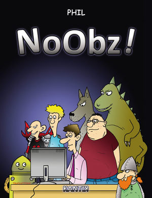 NoObz !