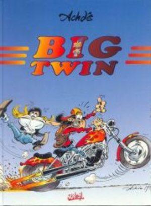 Big Twin