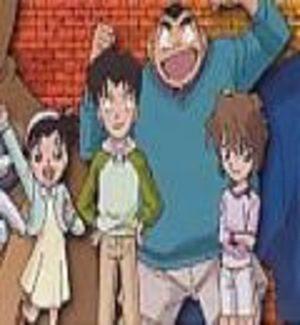 Detective Conan : OAV 5