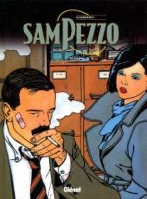 Les enquêtes de Sam Pezzo