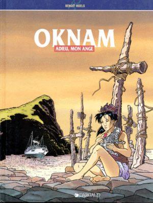 Oknam