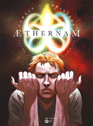 Aethernam