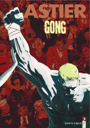 Gong BD