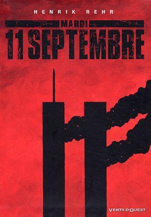 Mardi 11 septembre