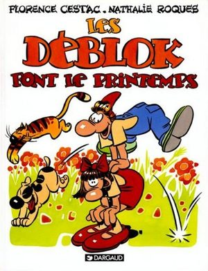 Les Déblok