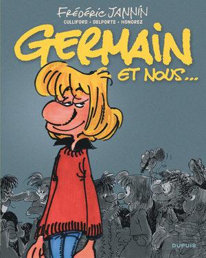 Germain et nous...