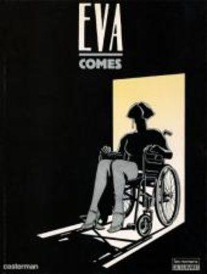 Eva (Comes)