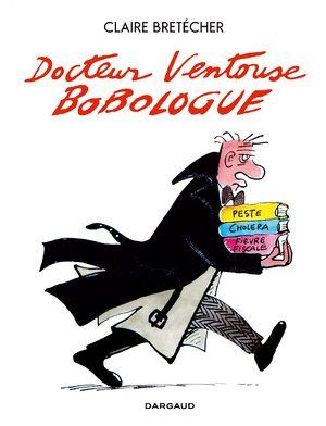Docteur Ventouse
