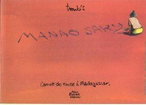 Manao Sary
