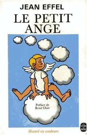 Le petit ange