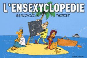 L'ensexyclopédie