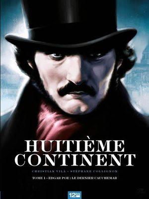Huitième continent