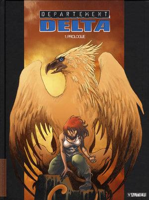 Département Delta