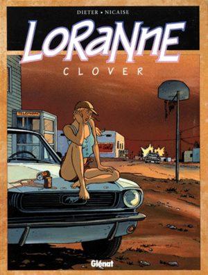 Loranne
