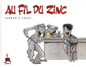 Au fil du zinc
